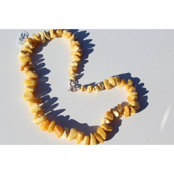 Mælkerav kæde
